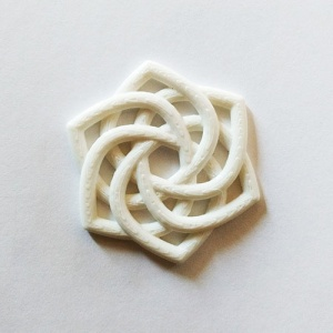 6-pointed-celtic-knot-icon