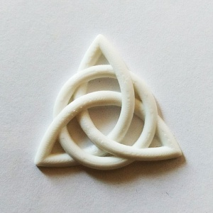 celtic-knot-icon