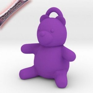 tiny-teddy-bear-loop-purple
