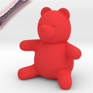 tiny-teddy-bear-red