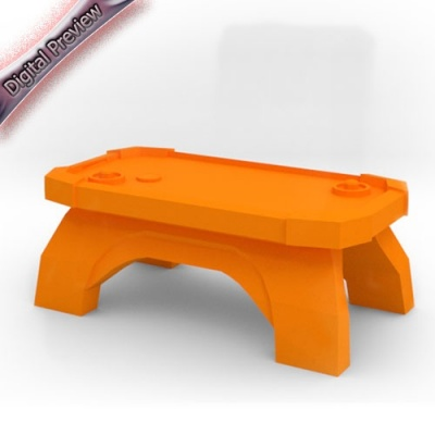 airhockey_orange