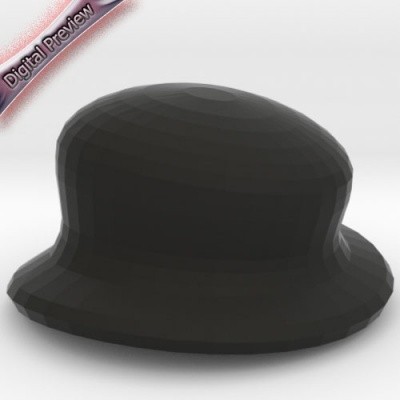 small-hat-black_521169351