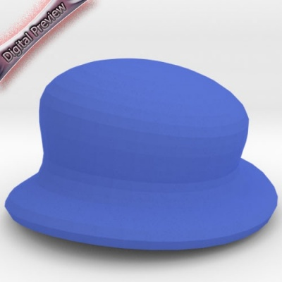small-hat-blue_1856618404