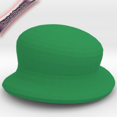 small-hat-green_1987130107