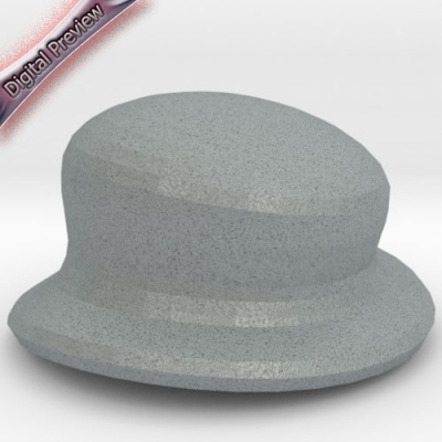 small-hat-grey_35257103