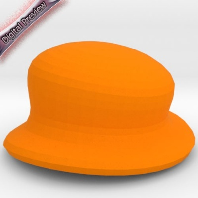 small-hat-orange_2022664911