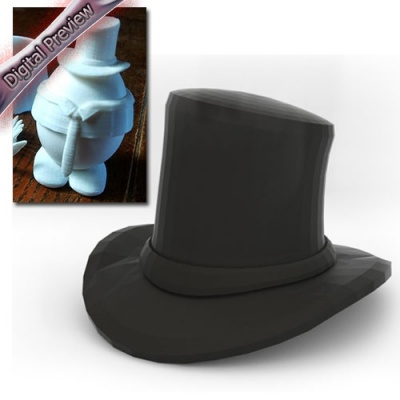top-hat-black_1482352325