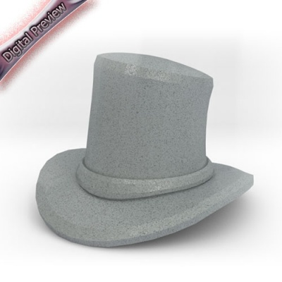 top-hat-grey_1107616537