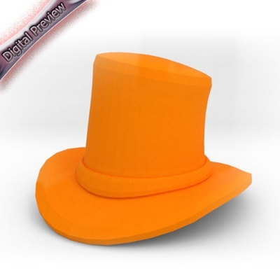 top-hat-orange_828338746