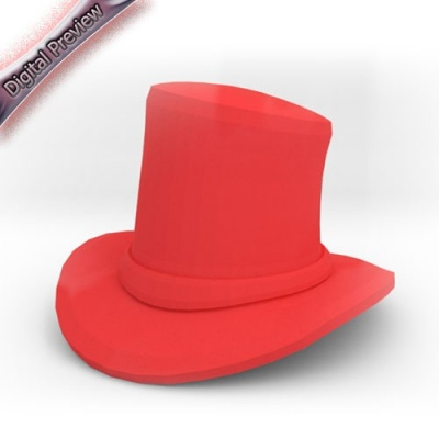 top-hat-red_1557798292