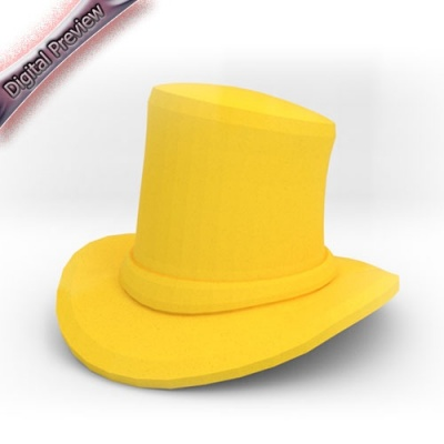 top-hat-yellow_1933075599